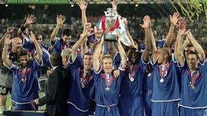 uefa 94